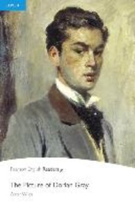 Penguin Readers Level 4 The Picture of Dorian Gray