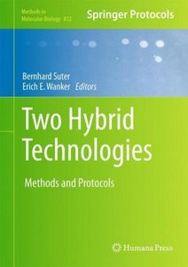 Two Hybrid Technologies