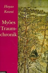 Myoes Traumchronik