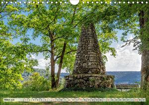 Beilngries - Historisches Juwel des Altmühltals