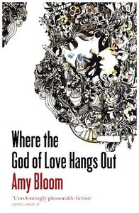 Where The God of Love Hangs Out