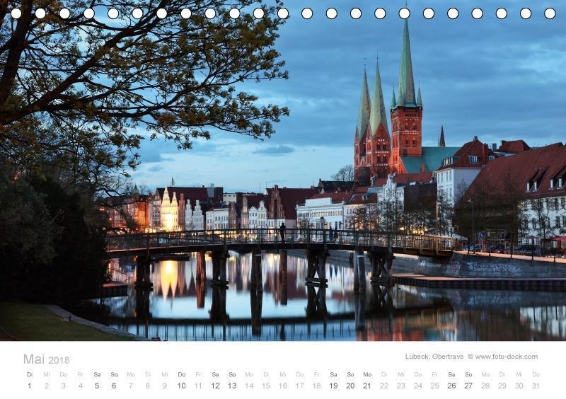 Hafenstädte der Ostsee - zum Schließen ins Bild klicken