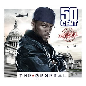 The General-50 Cent Mixtape