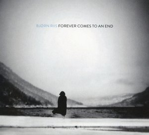 Forever Comes To An End (Limited Digipak)