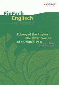 Echoes of the Empire. The Mixed Voices of a Colonial Past: 20th