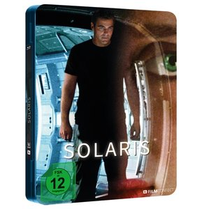 Solaris (Steel Edition)