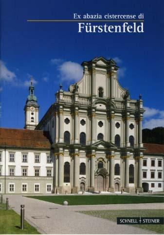 Fürstenfeld - zum Schließen ins Bild klicken