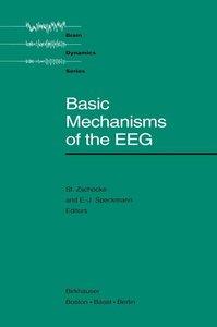 Basic Mechanisms of the EEG