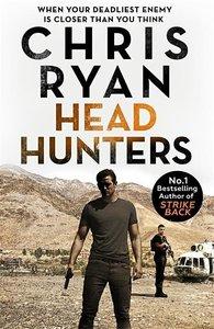 Head Hunters