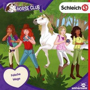 Schleich-Horse Club (CD 6)