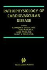 Pathophysiology of Cardiovascular Disease