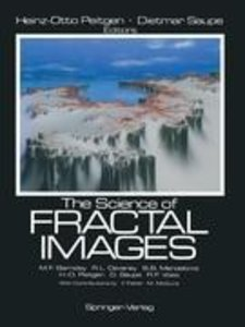 The Science of Fractal Images