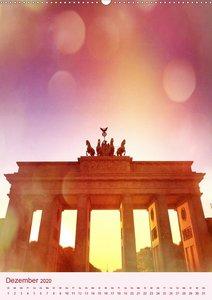 BERLIN ultracool