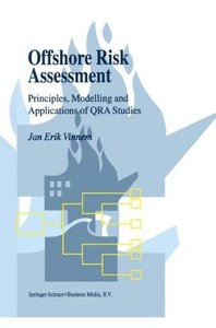 Offshore Risk Assessment