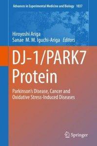 DJ-1/PARK7 Protein
