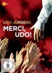 Merci,Udo!
