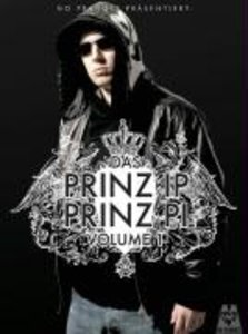 Das Prinz IP Prinz Pi Vol.1