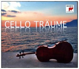Cello-Träume