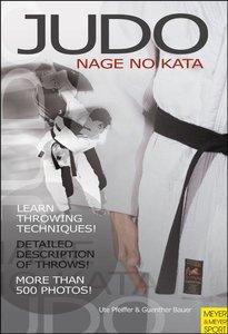 Judo - Nage No Kata