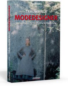 Traumberuf Modedesigner