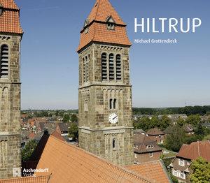 Hiltrup