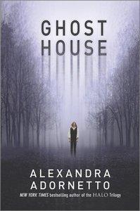 The Ghost House Saga 01. Lament