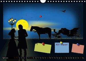 Der Romantische aus Mausopardia