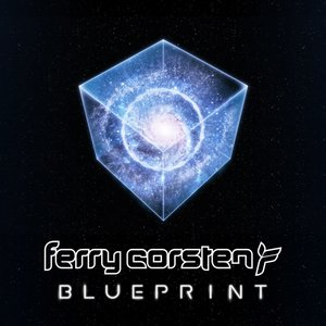 Blueprint (2CD)