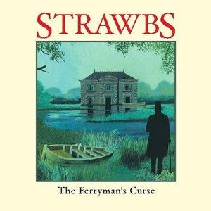 The Ferryman\'s Curse