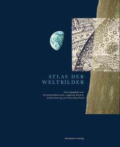 Atlas der Weltbilder