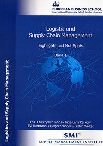 Logistik und Supply Chain Management