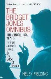 Bridget Jones Omnibus