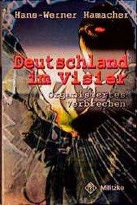 Deutschland im Visier