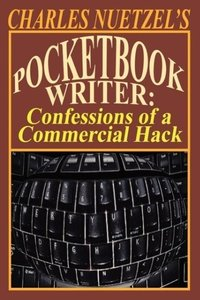 Pocketbook Writer