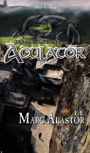 Adulator