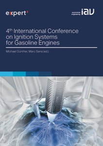 4th International Conference on Ignition Systems for Gasoline En
