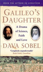 Galileo\'s Daughter