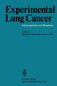 Experimental Lung Cancer