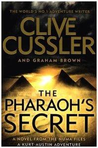 The Pharaoh\'s Secret