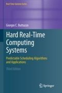 Hard Real-Time Computing Systems
