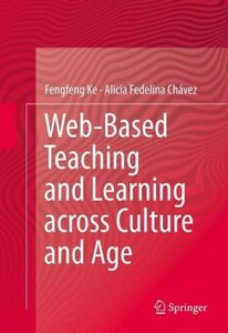 Web-Based Teaching and Learning across Culture and Age