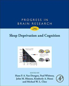 Sleep Deprivation and Cognition