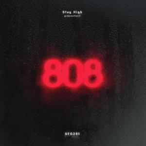 808 (Limitierte Fanbox)