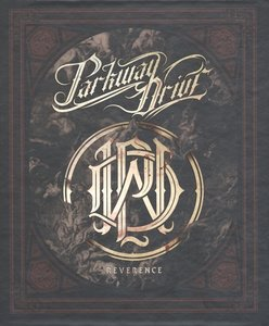 Reverence-Deluxe Box Set