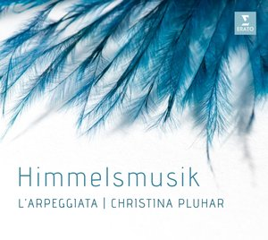 Himmelsmusik (Limited Deluxe-Edition)