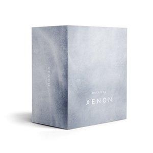 Xenon (Limited Boxset)