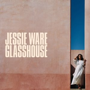 Glasshouse (2LP)