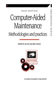 Computer-aided Maintenance