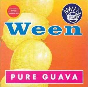 Pure Guava (180g)