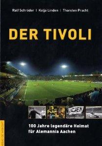 Der Tivoli